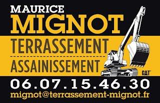 Logo-Terrassement-assainissement-mignot-VALOGNES
